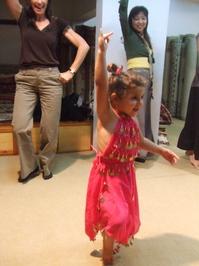 Sister's dance.JPG