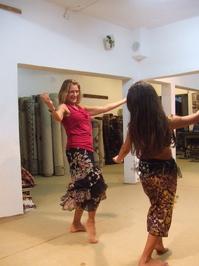 Sister's dance_4.JPG