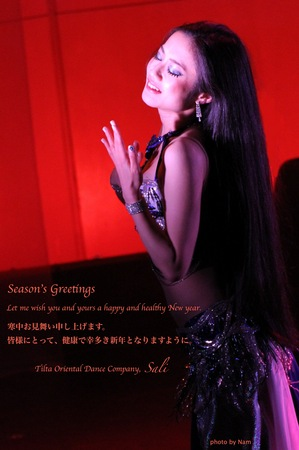 2013newyearcard.jpg