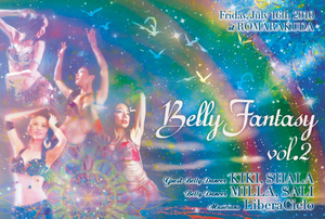 bellyfantasy2flyer_front_l.jpeg