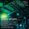 invocation6-7_flyerfront640.jpg